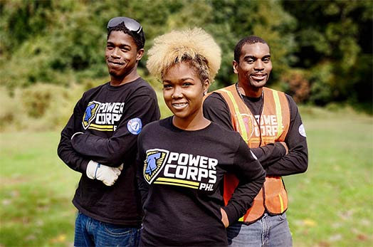 power-corps-photo-1